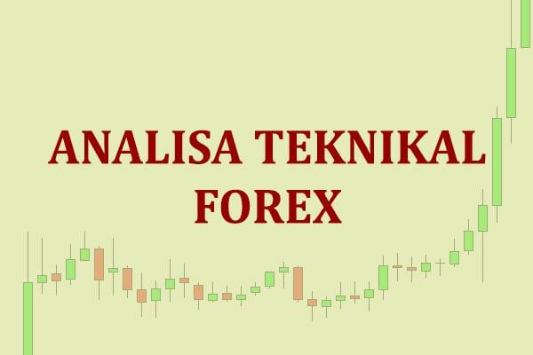 Memahami analisa fundamental forex