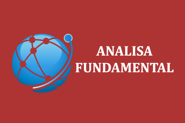 Tutorial analisa fundamental forex