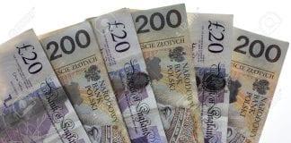 Berita Forex Pound Sterling