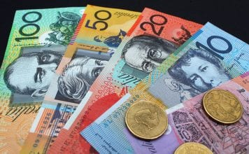 Berita Forex Yen dan Dolar Australia