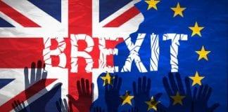 Berita Brexit Inggris