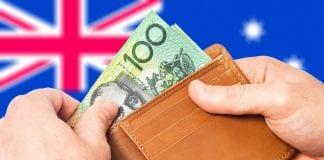 Berita Ekonomi Australia