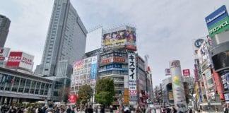 Berita Ekonomi Jepang