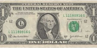 Berita Forex Dolar AS