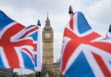 Berita Ekonomi Inggris