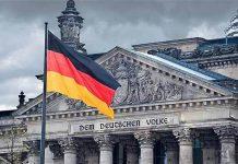 Berita Ekonomi Jerman