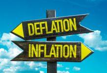 Berita Ekonomi Inflasi