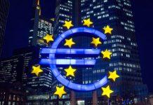 Berita Ekonomi Eropa