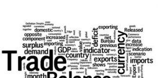 Berita Ekonomi Neraca Perdagangan