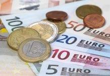 Berita Forex Euro
