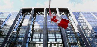 Berita Ekonomi Kanada