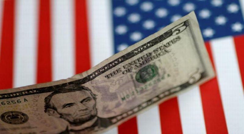 Index Manufaktur Philladelfia dan Klaim Pengangguran Kembali Kuatkan Dolar AS ?