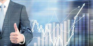 Pentingnya Edukasi dalam Trading Forex