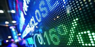 Seberapa Besar Pasar Forex dan Keuntungannya