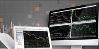Spread Rendah menjadi Pilihan Trading