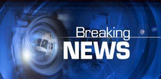 BREAKING NEWS : Retail Sales Inggris, GBPUSD Naik