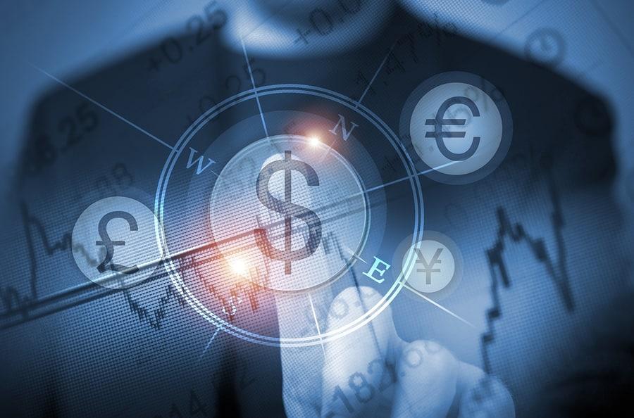 keuntungan kerugian forex opsi pasar saham terbaik