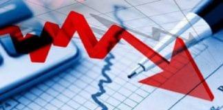 Pertumbuhan Inflasi