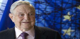 Soros Menyatakan Bahwa Krisis Finansial Global akan Kembali Terjadi, Uni Eropa terancam