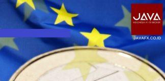 Setelah Fed, Fokus Kini Tertuju Pada Pertemuan ECB