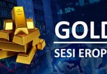 Gold Sesi Eropa