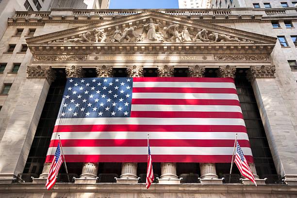 Partai Republik Unggul Sementara, Dolar AS Diprediksi Akan Kembali Menguat