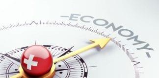 Berita Ekonomi Swiss
