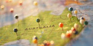Data Belanja Modal Baru Australia Turun Dibawah Perkiraan, Aussie Melemah
