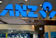 Data Indeks Kepercayaan Bisnis Di New Zealand Bulan September 2018 Naik, NZD Terdorong Naik