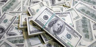 Berita Dolar AS