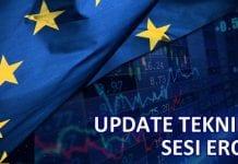 Teknikal Updates Sesi Eropa