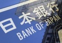 Laporan Kebijakan Moneter Terbaru Bank Sentral Jepang