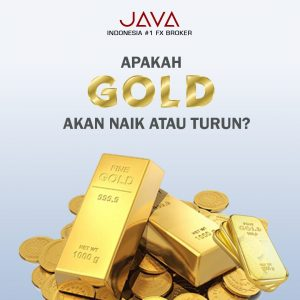 strategi perdagangan hari emas