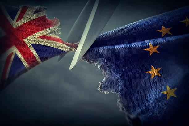 Kalah Voting Brexit, PM Inggris Akan Ajukan Mosi Pemilu Dini