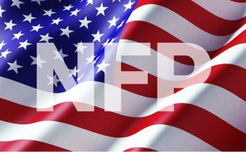 US Non Farm Payroll, NFP