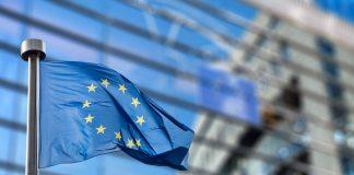 Keputusan Bank Sentral Eropa