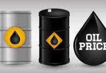 Crude Oil Futures : Kemungkinan Kenaikan Akan Berlanjut