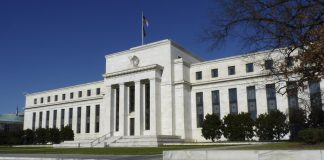 Dolar Tertekan Pelemahan Karena Ekspektasi Cut Rate