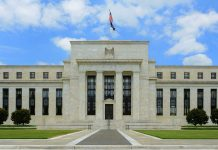 Federal Reserve AS