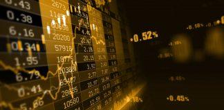Harga emas tunggu reaksi bank sentral