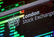 London Stock Market