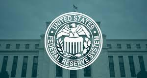 Federal Reserve Cut Rate again