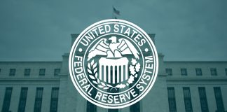 Federal Reserve Cut Rate