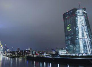 Menanti Keputusan ECB