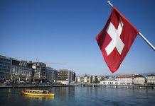 PDB Swiss