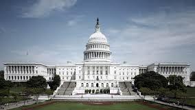 DPR AS akan sahkan stimulus ekonomi