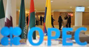 OPEC setuju pemangkasan produksi besar-besaran