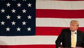 Trump akan buka kembali ekonomi AS yang tertutup
