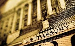 Yield Treasury AS