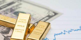 Gold masih dalam bias bullish